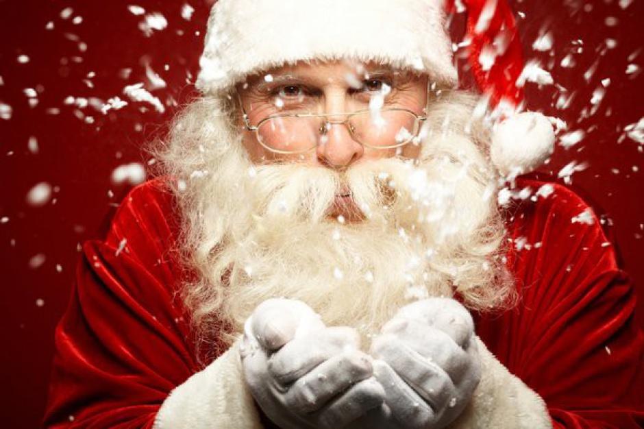 Elbląg: Św. Mikołaj został patronem miasta