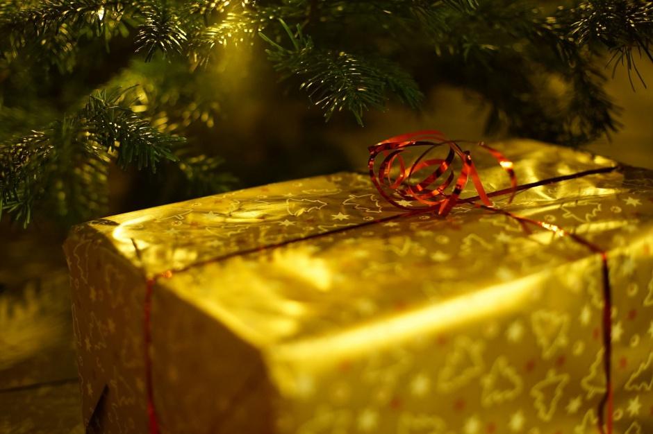 Budżet rodzinny: Większe wydatki na święta