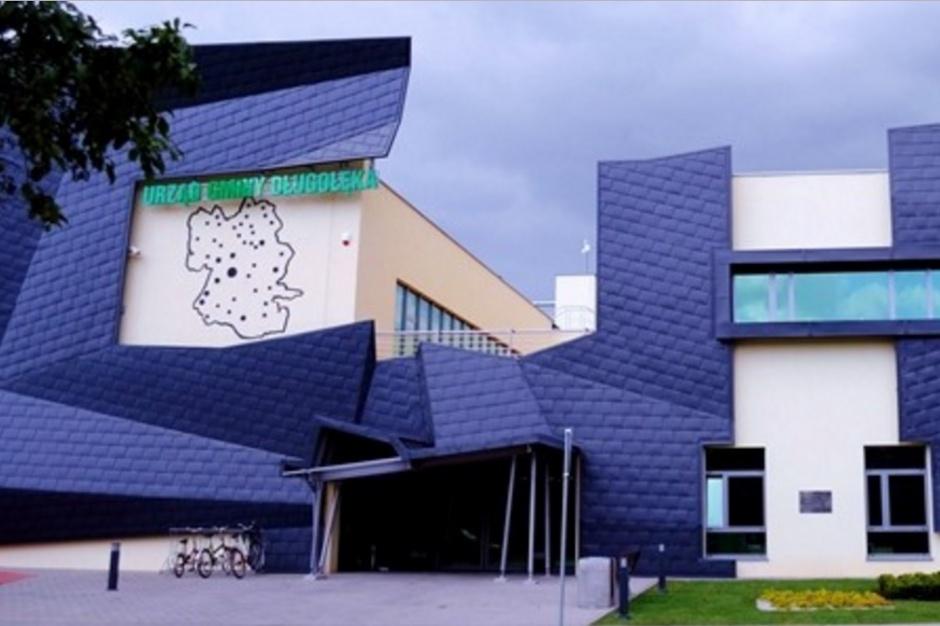 Długołęka: Polska gmina zbiera pieniądze dla dzieci w Rwandzie