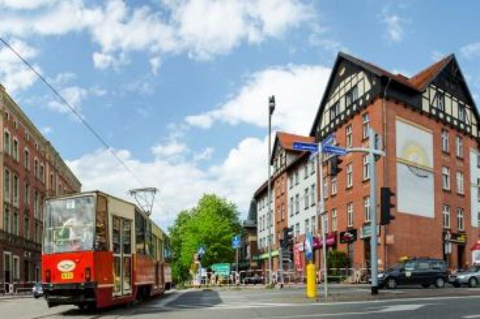 Ruda Śląska: 300 mieszkań w ciągu pięciu lat