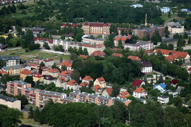 Europejski Fundusz Społeczny: POWER dla rozwoju średnich miast