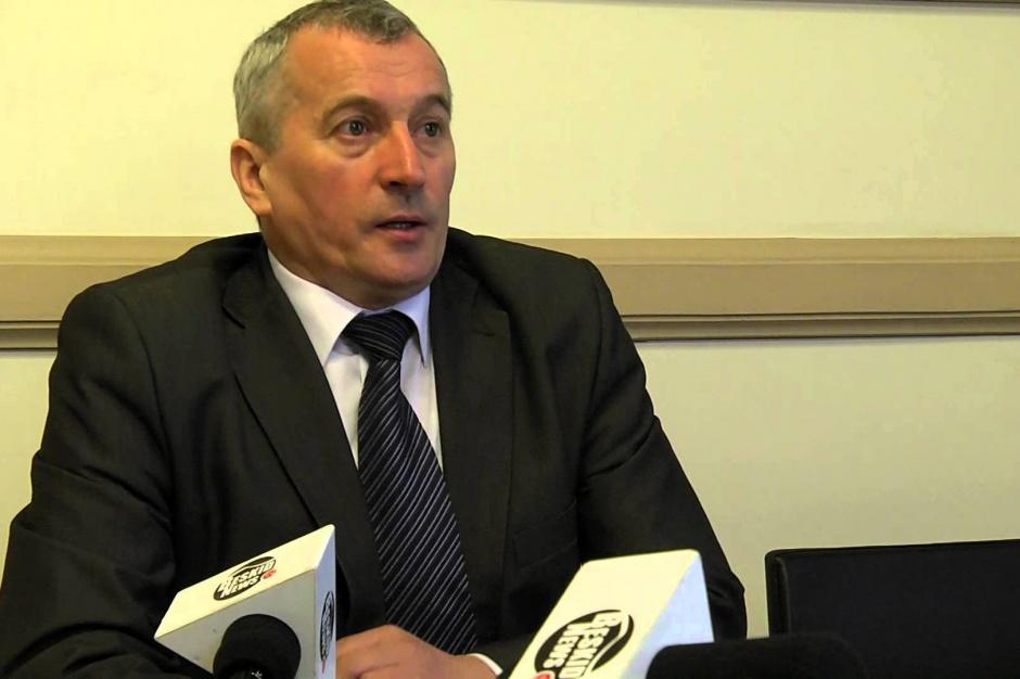 Bielski wiceprezydent usłyszał zarzuty składania fałszywych oświadczeń