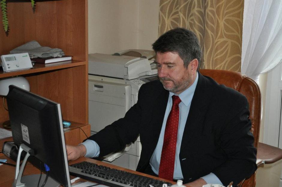 Podkarpacie: Będzie nowe przejście graniczne z Ukrainą