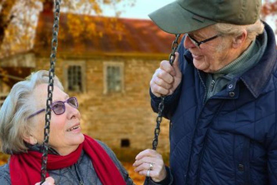 Leszno: Rusza miejski program rehabilitacyjny dla seniorów