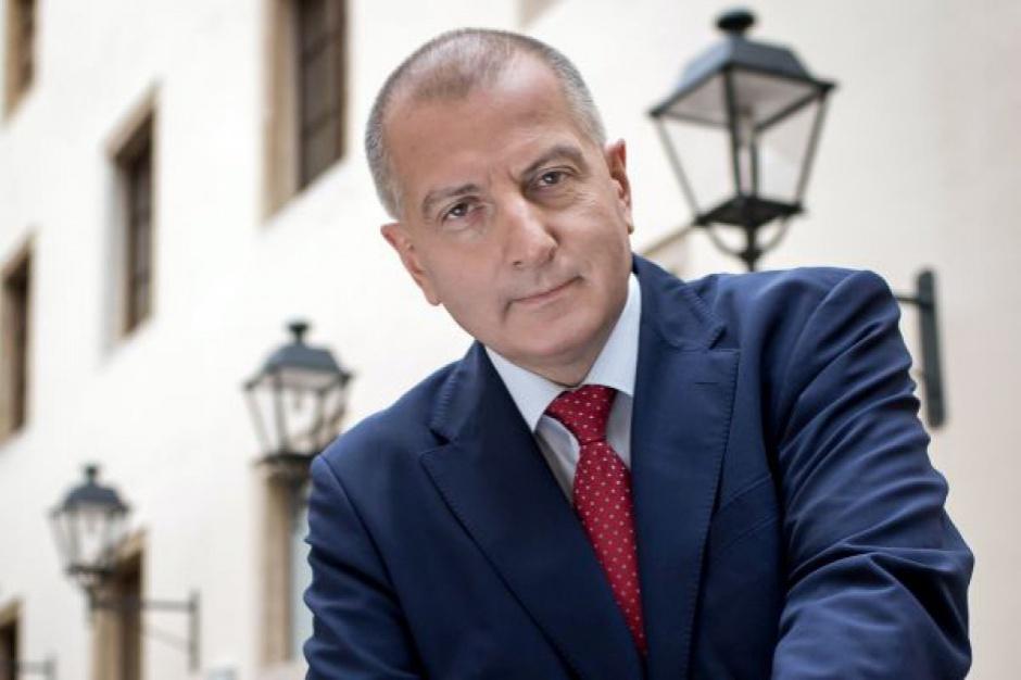 Wrocław: Dutkiewicz nie wystartuje w kolejnych wyborach na prezydenta miasta