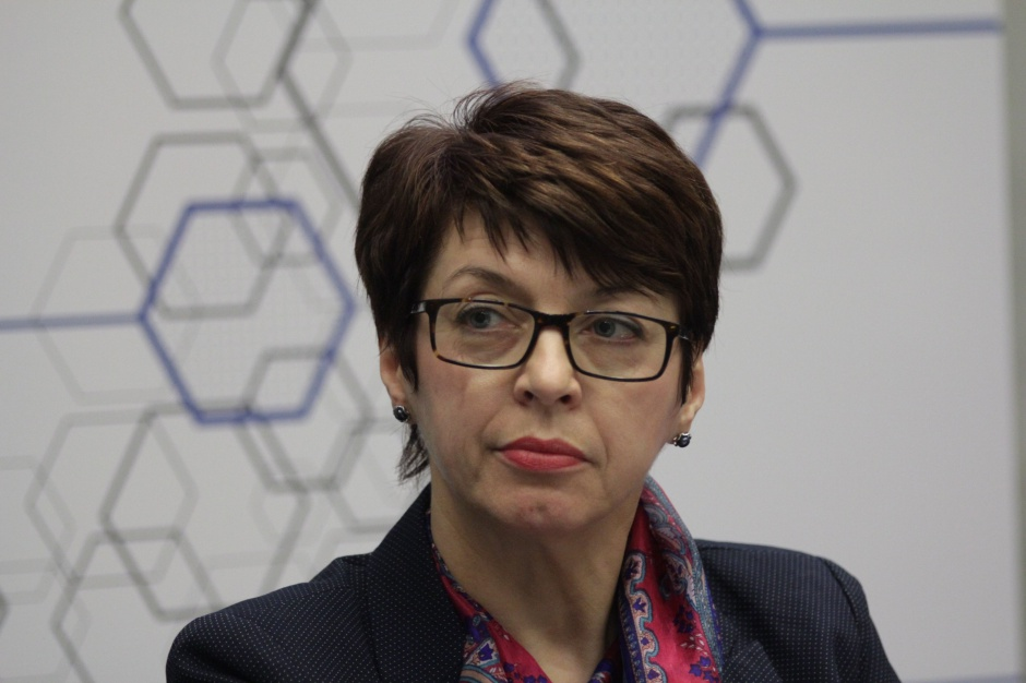 Silesia HR Trends 2016, reforma oświaty: Trzeba będzie przywrócić SPZ-ty?