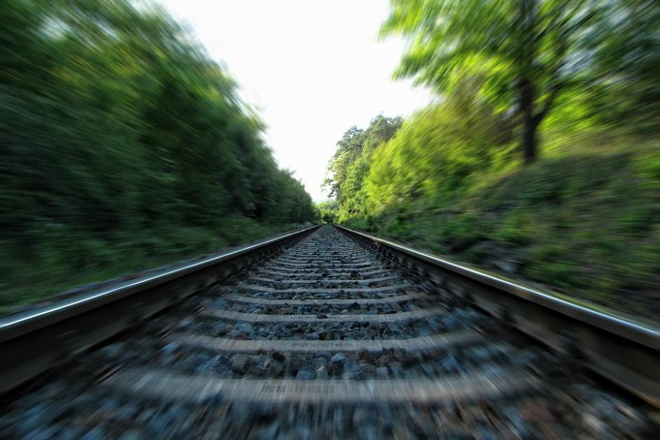 Przebudowa linii kolejowej Gutkowo-Braniewo za 231 mln zł