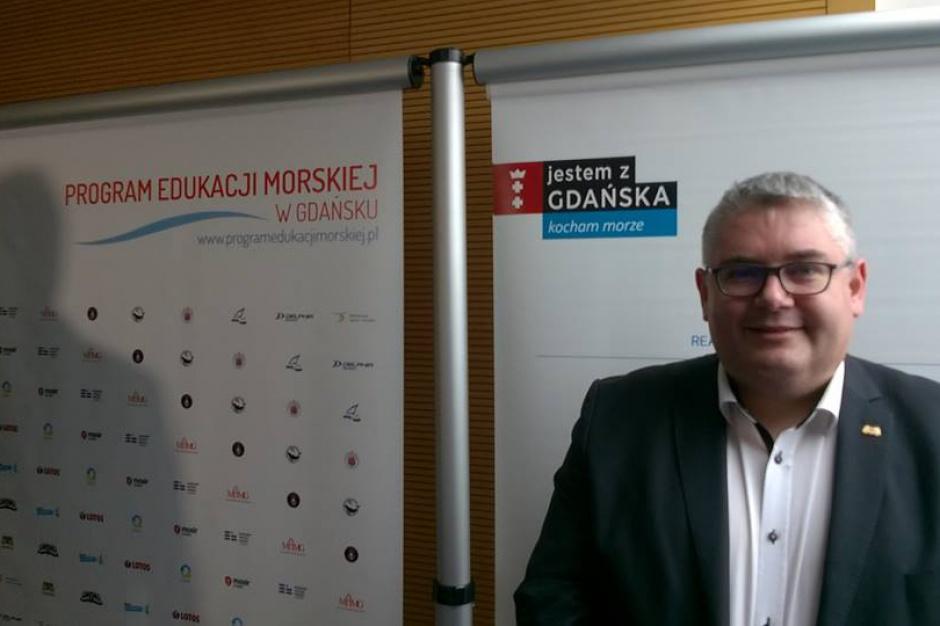 Reforma oświaty: Zgrzyt na linii kurator oświaty-wiceprezydent Gdańska: Jest jeszcze szansa na opamiętanie!
