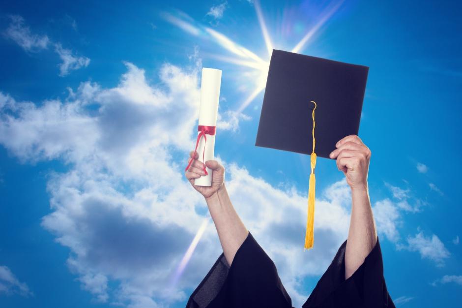 Studia: Maturzyści wybrali te uczelnie. Które najpopularniejsze?