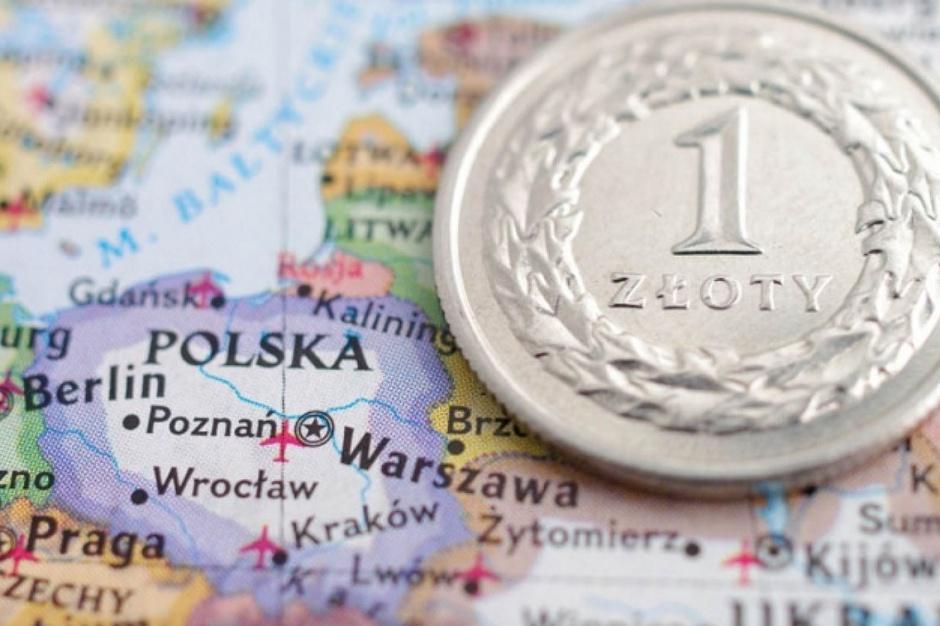 GUS: Nierówności dochodowe w Polsce coraz mniejsze, ale wciąż daleko nam do krajów Europy