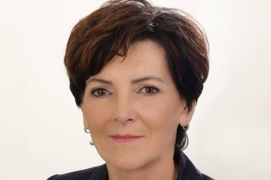 Teresa Hałas szefową NSZZ RI Solidarność