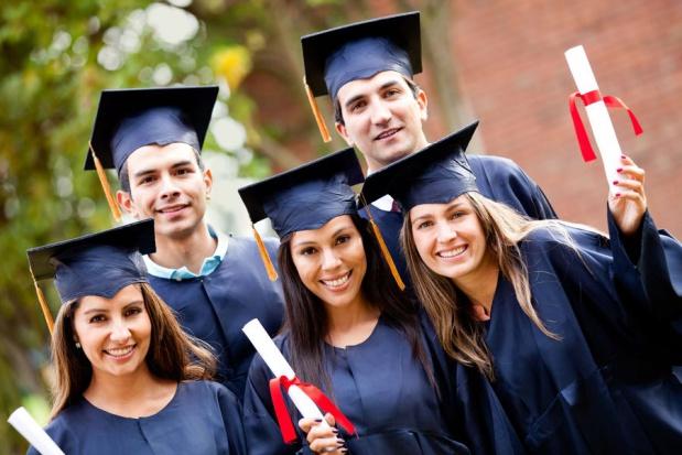 Dodatkowe pieniądze dla uczelni za najlepszych maturzystów