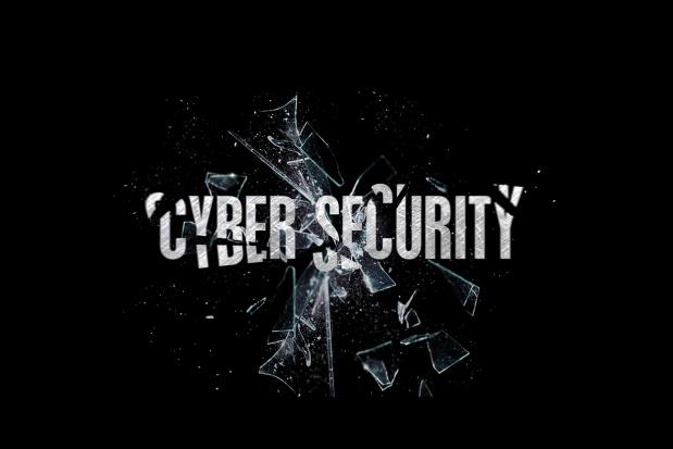 Policja: Rusza biuro Komendy Głównej Policji ds. walki z cyberprzestępczością