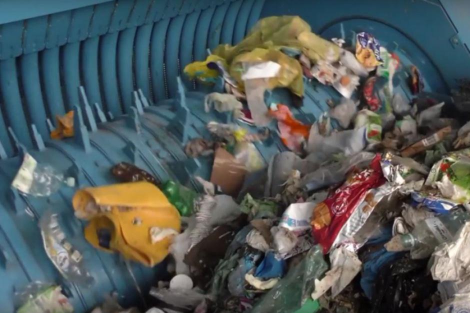 Elbląg: Radni nie chcą podwyżki opłat za śmieci