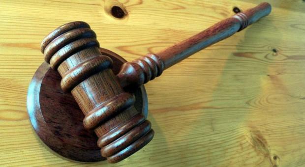 Reprywatyzacja: Prokuratorzy pomogą odzyskać nieruchmości prawowitym właścicielom