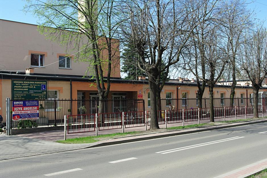 Reforma oświaty, likwidacja gimnazjum: Mazowieckie gimnazja staną się filiami obecnych szkół podstawowych