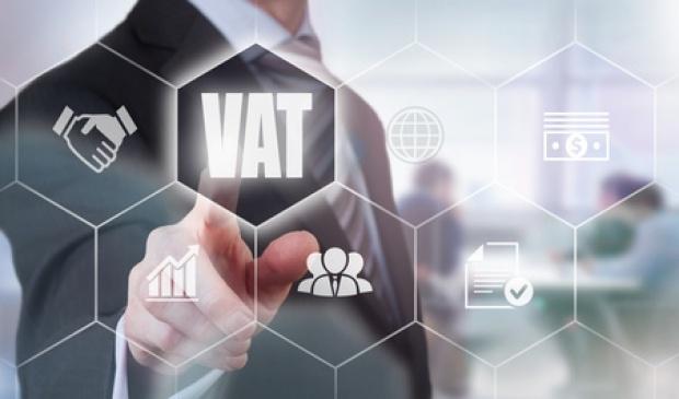 Ministerstwo Finansów tłumaczy centralizację VAT: lepiej późno niż wcale