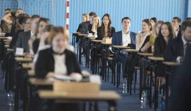 Chcą wysłuchania publicznego ws. prawa oświatowego i likwidacji gimnazjów