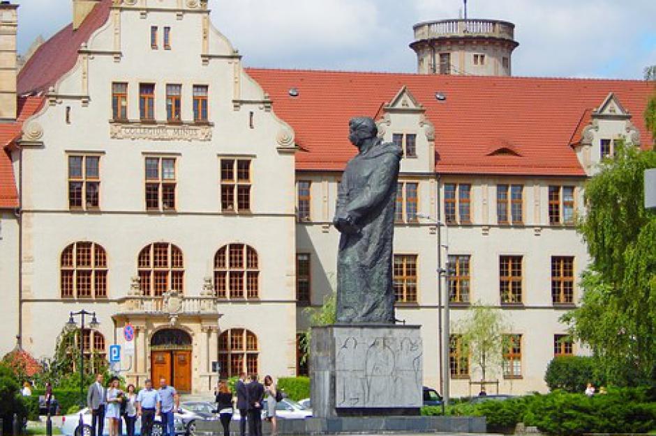 Poznań edukuje seniorów