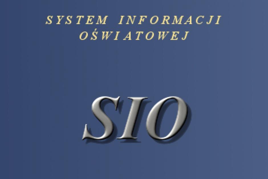 NIK krytycznie o systemie informacji oświatowej