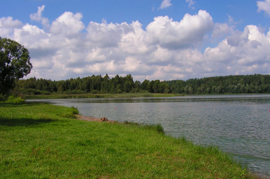 Warmińsko-mazurskie. Ponad 82 mln zł na ochronę różnorodności biologicznej