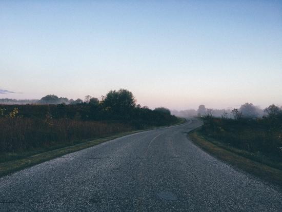 Sejm: Komisje bez poprawek do projektu noweli ustawy o drogach publicznych