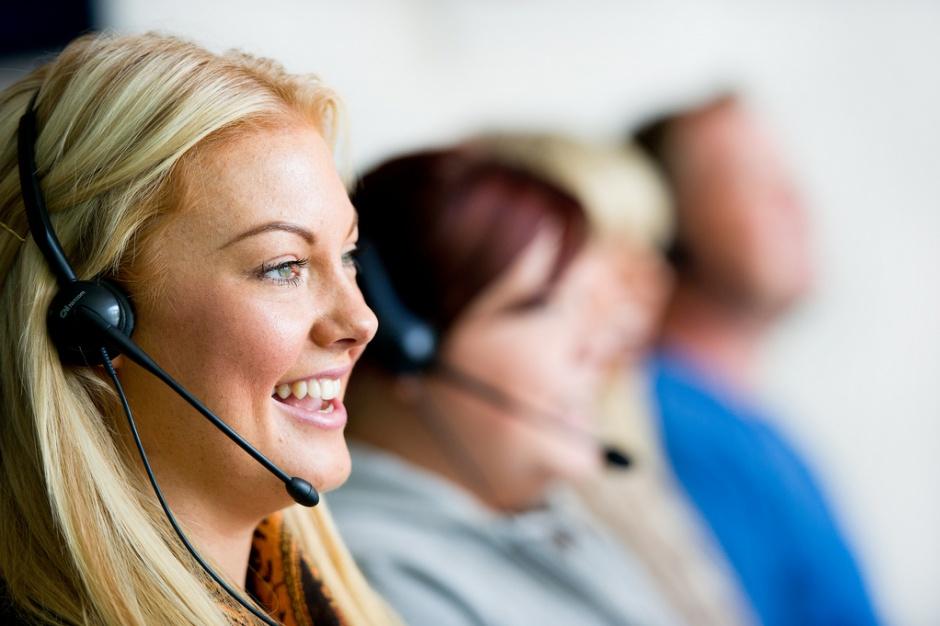 Call center w szkołach zawodowych? Ministerstwa odpowiadają