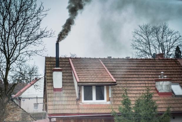 Małopolska, wymiana kotłów: miliony na walkę z niską emisją