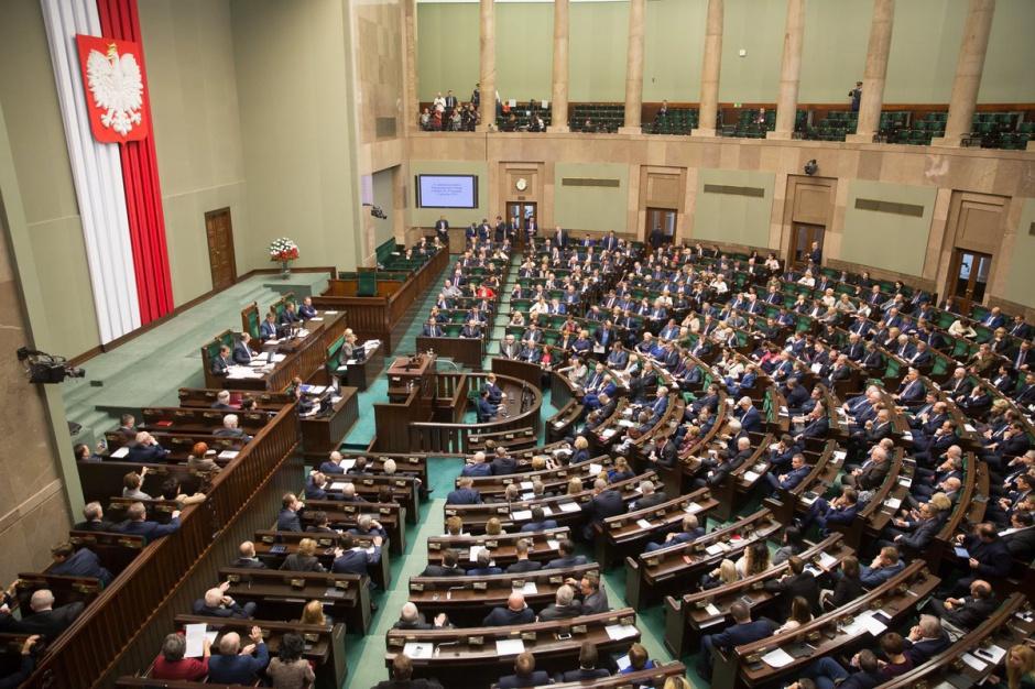 MSWiA: Powiększenie granic Opola wzmocni jego potencjał i zwiększy konkurencyjność