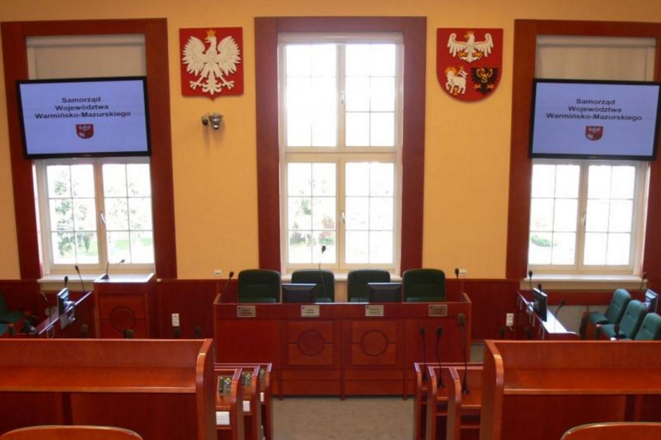 Warmińsko-Mazurskie: Rok 2017 - rokiem Reformacji w województwie