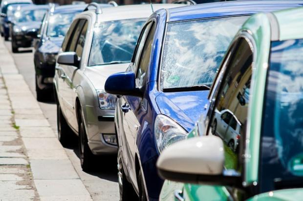 System Centralnej Ewidencji Pojazdów i Kierowców: Senat za opóźnieniem uruchomienia CEPiK 2.0