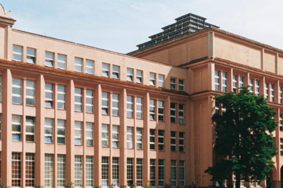 SGH zaprasza samorządowców na podyplomowe studia