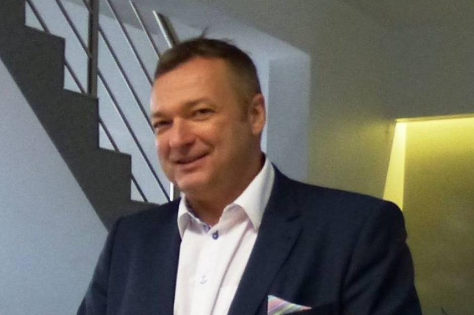Świętokrzyskie. Wiceminister zdrowia: w Kielcach ma powstać Centrum Urazowe dla dzieci