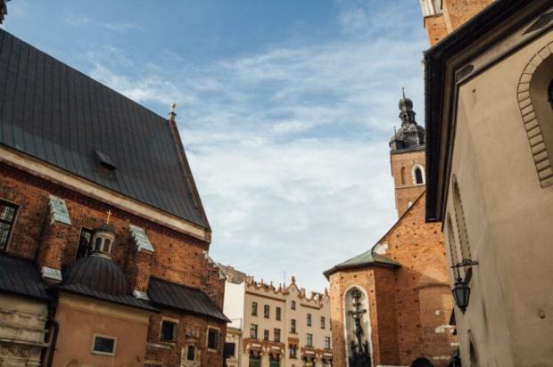 Małopolskie, wymiana starych pieców węglowych: Ponad 216,5 mln zł dofinansowania z RPO