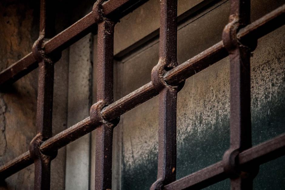 Praca: Więźniowie pilnie potrzebni
