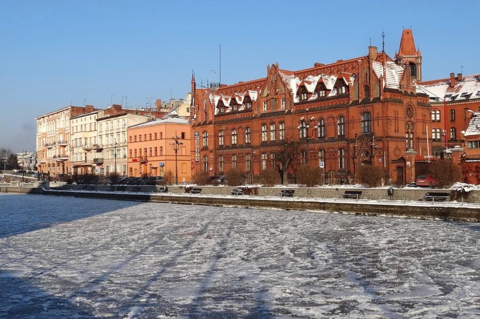 Bydgoszcz. NATO inwestuje w mieście 44 mln zł