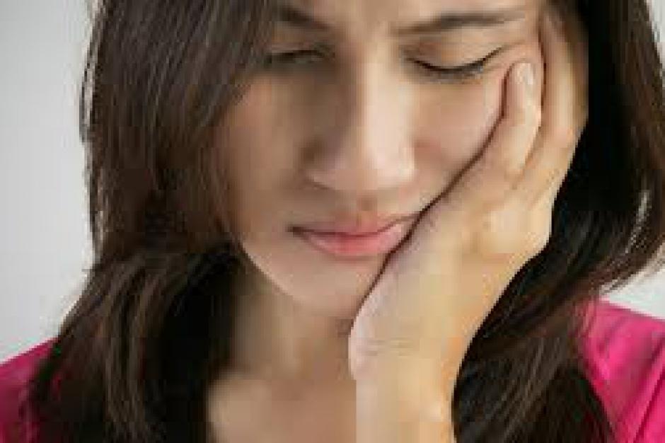 Toruń bez doraźnej opieki stomatologicznej. Przez koszty