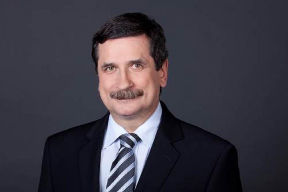 Była zmowa cenowa, Tarnów odzyskał 32 mln zł
