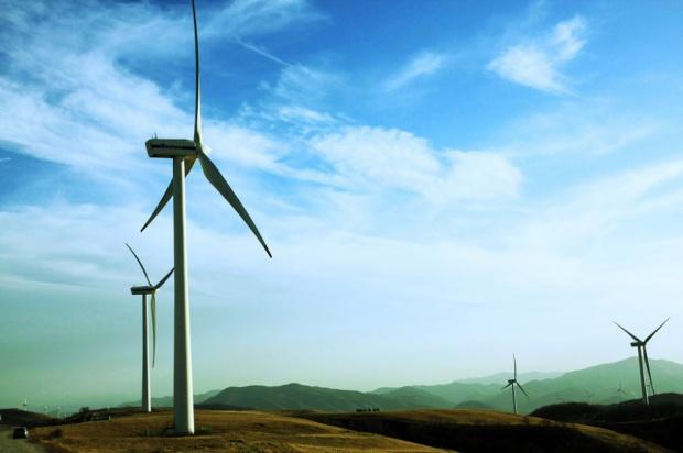 Polskie Stowarzyszenie Energetyki Wiatrowej: Nadzieja w Trybunale