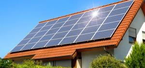 210 mln na produkcję energii z odnawialnych źródeł