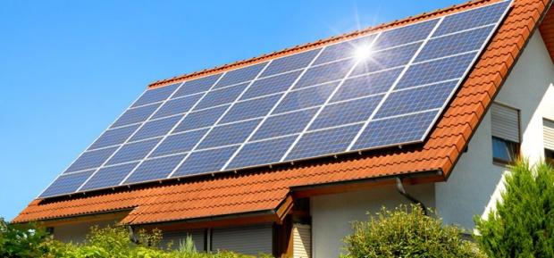 Nabór wniosków: Nabór na inwestycje w sektorze wytwarzania energii cieplnej z OZE