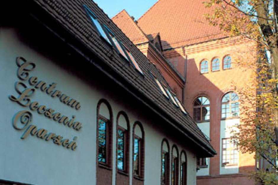 Śląskie: Sieć szpitali wg PiS niepokoi opozycję