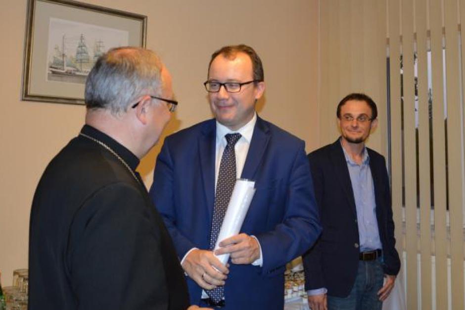 Powiększenie Opola: Problem może rozwiązać już tylko Trybunał Konstytucyjny