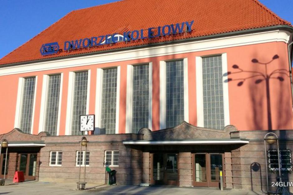 Dworzec w Gliwicach po remoncie. Warto było czekać?