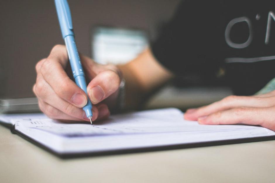 PISA 2015: Umiejętności polskich 15-latków na tle uczniów z krajów OECD