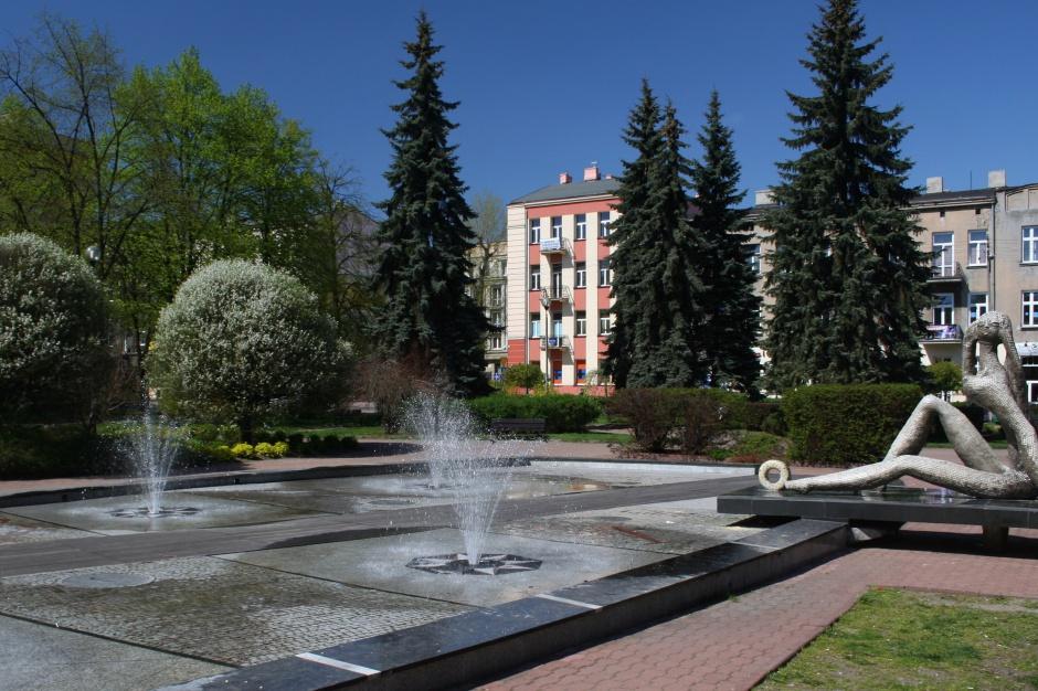 Częstochowa: Radni przyjęli strategię rozwoju miasta. Z czasowym rozmachem