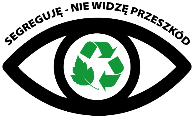 To pilotażowy w branży program objęty patronatem Pełnomocnika Rządu ds. Osób Niepełnosprawnych i Polskiego Związku Niewidomych.