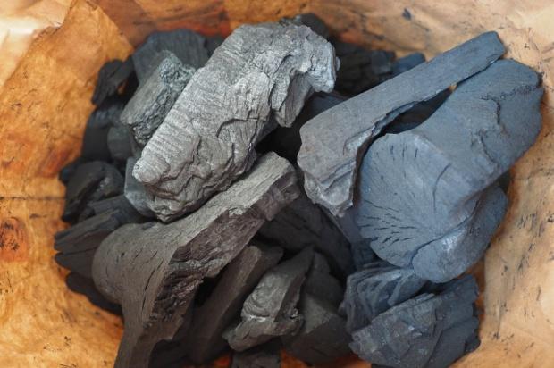 Śląskie: Protest mieszkańców Orzesza ws. planów wydobycia węgla