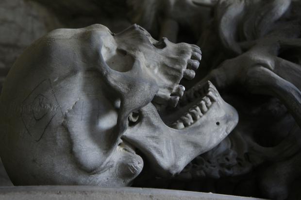Dolnośląskie: Na budowie drogi S3 odkryto stare cmentarzysko