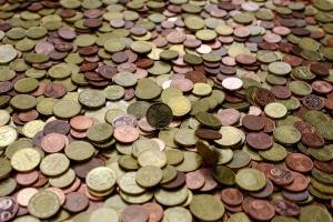 Pierwsze miasto z własną walutą?